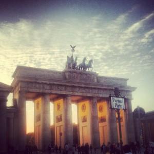 Stromanbieter-in-Berlin-finden